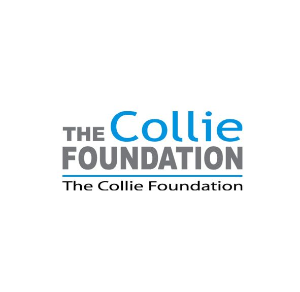 Collie Foundation support Arts Bus